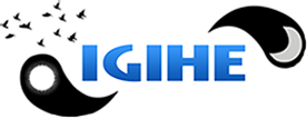 IGIHE.com - Ahabanza